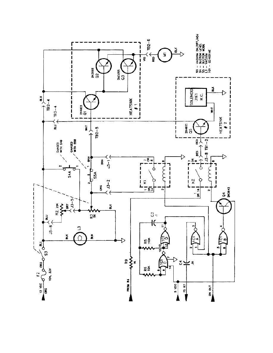 western plow wiring diagram dodge ram