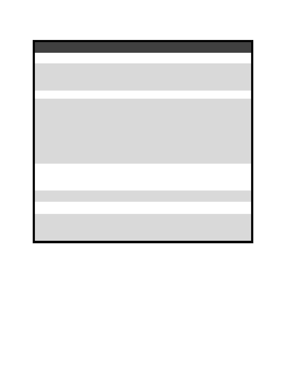 cam2 measure 10 training manual pdf