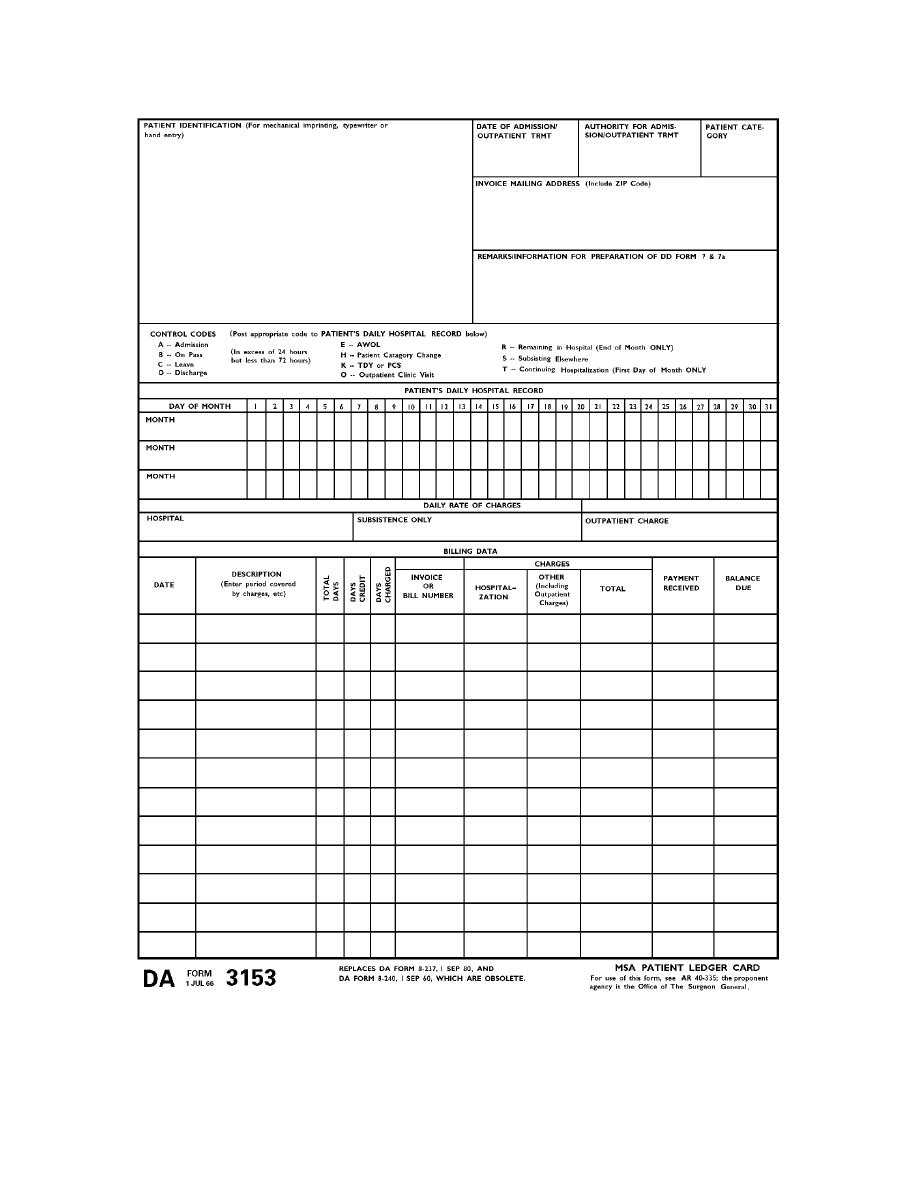 tenant invoice template