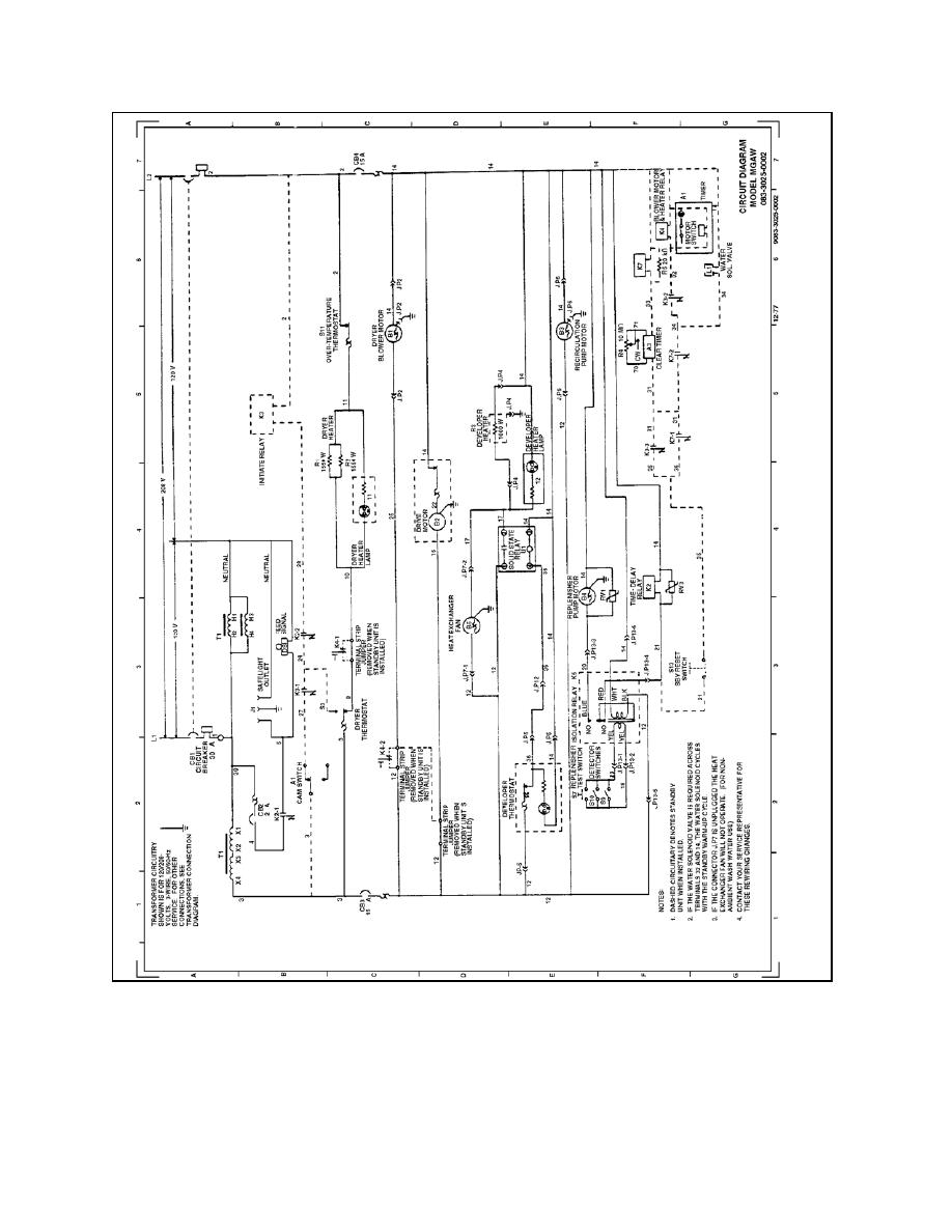 block diagram of x ray machine  u2013 the wiring diagram